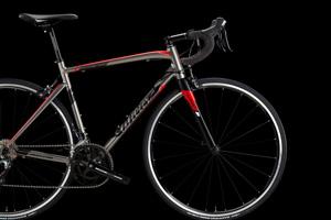 Wilier Montegrappa - vstupnú model do sveta cestnej cyklistiky